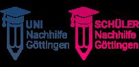 Schüler & Uni Nachhilfe Göttingen